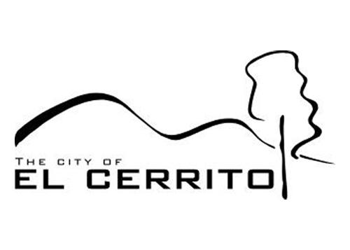 City of El Cerrito